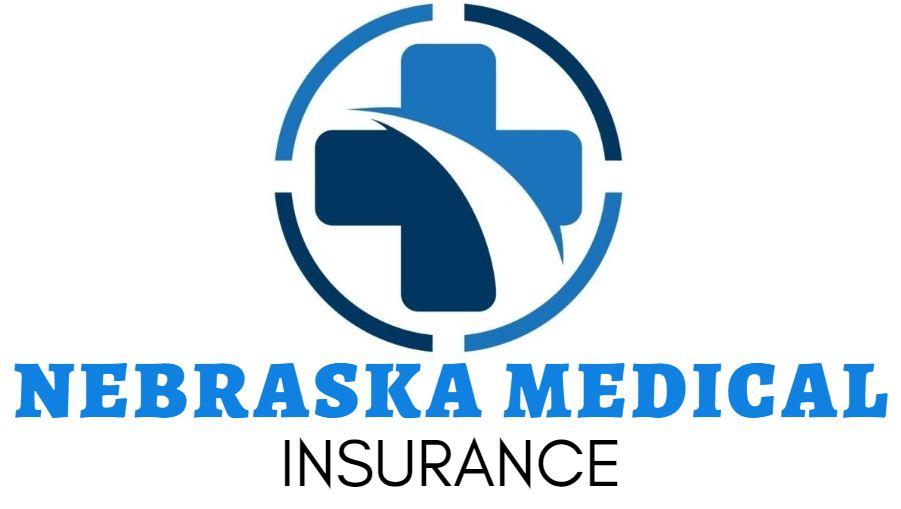 Nebraska Medical Insurance